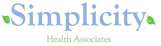 Dr Ivy Branin, ND (Naturopathic Doctor), holistic medicine