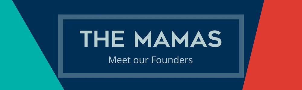 Founders Header.jpg