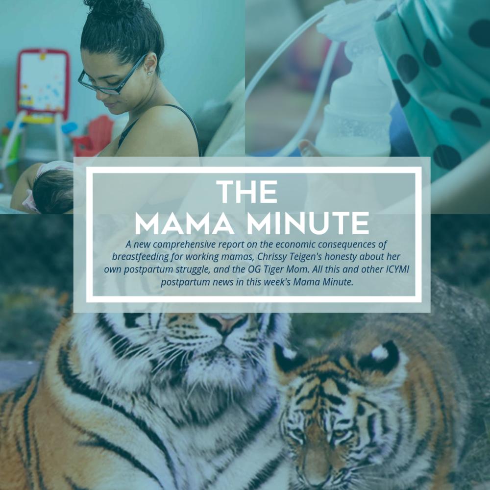 Mama Minute IG and Thumbnail 2.1.png