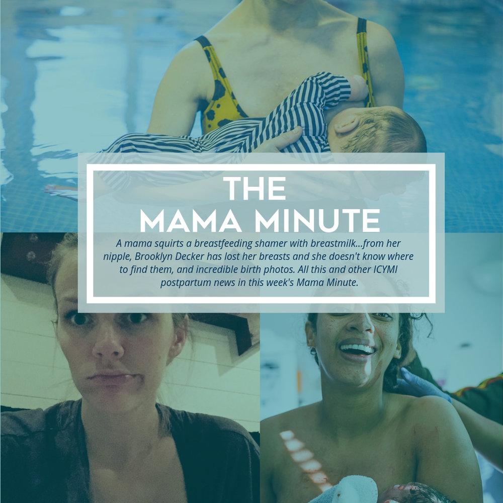 Mama Minute IG and Thumbnail 2.6.jpg