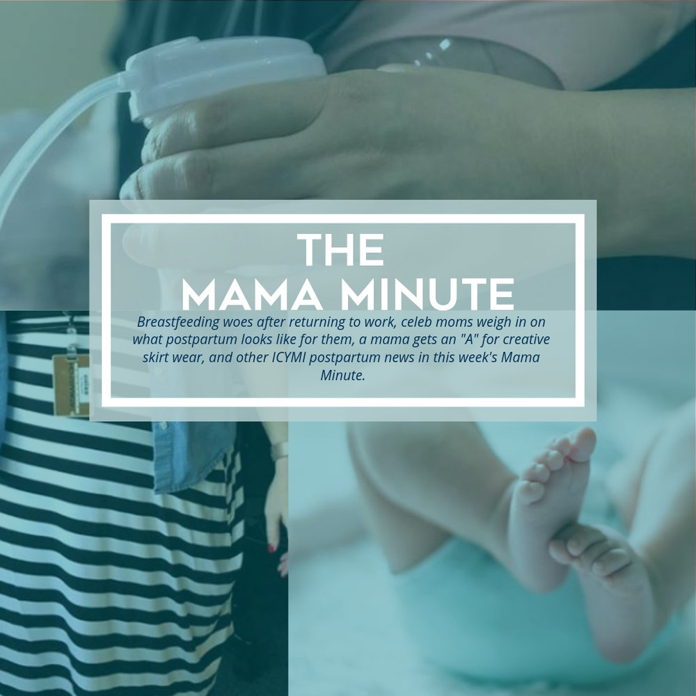 Mama Minute IG and Thumbnail 2.22.jpg