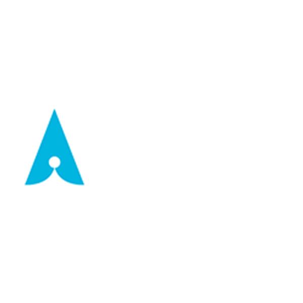 Avenue.png