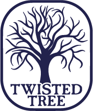 Twisted Tree Press