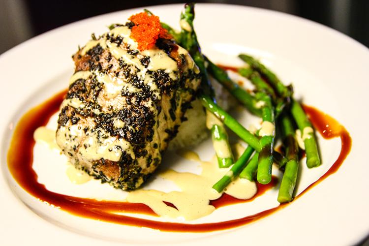dinner-special-northside-grill-hanalei.jpg