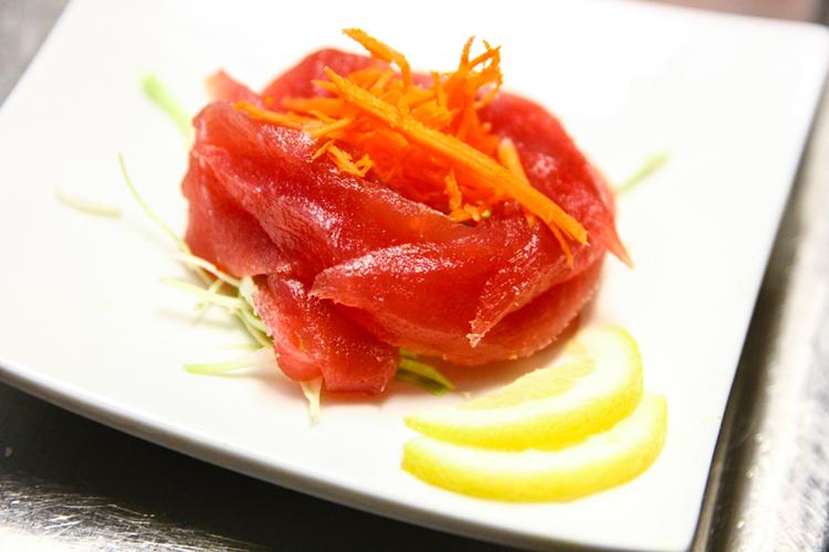 sushi-hanalei.jpg