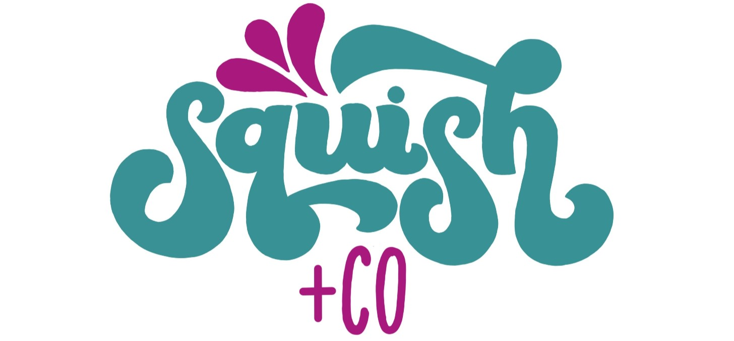 Squish & Co