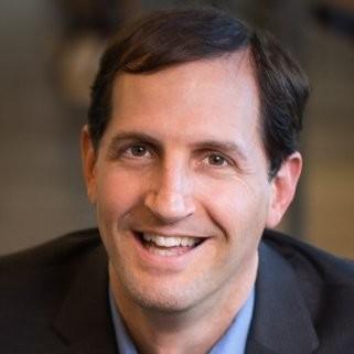 Daniel L. Shapiro.jpg