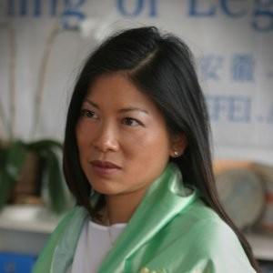 Karen Tse.jpg