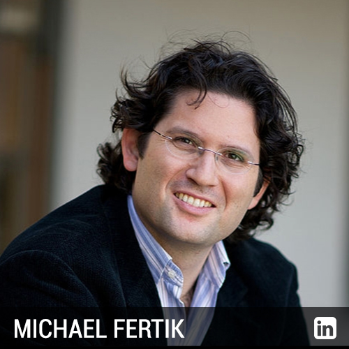 MICHAEL FERTIK