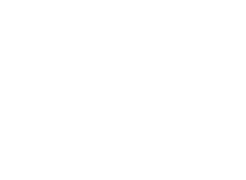 Ascent_Vector_Seal_Long_FINAL_White-01.png