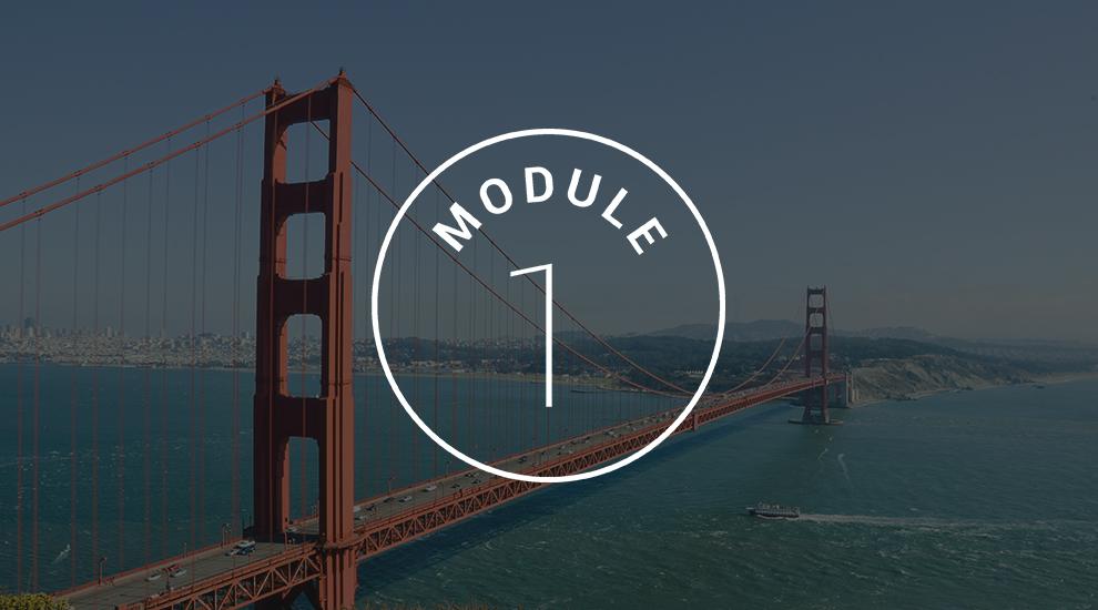 Module_1.jpg