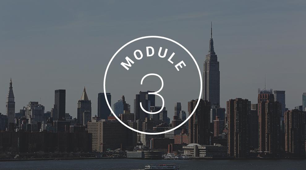 Module_3.jpg