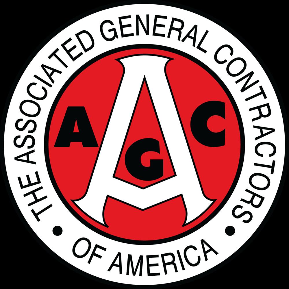 agc_logo.png