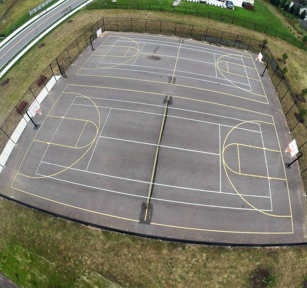 PRP-Tennis-Court.jpg