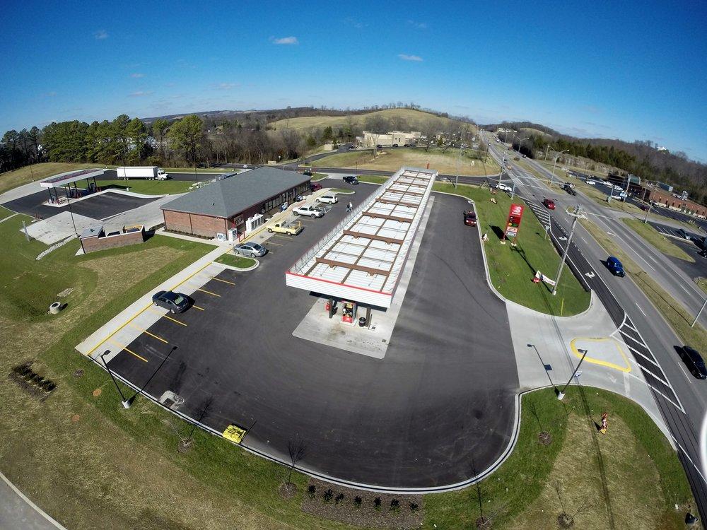 Speedway2.jpg