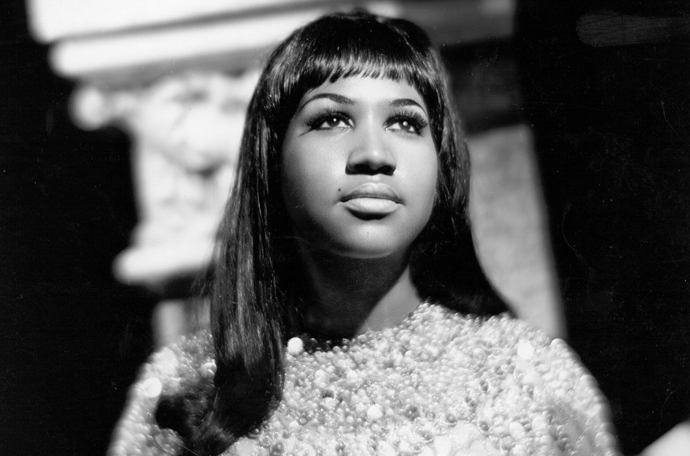 aretha-franklin-1967-portrait-billboard-1548.jpg