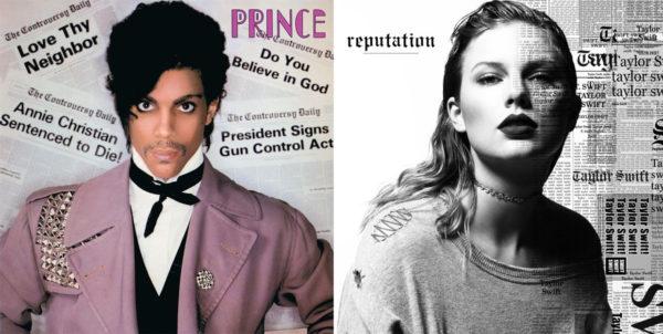 Prince-Taylor-Swift-600x302.jpg