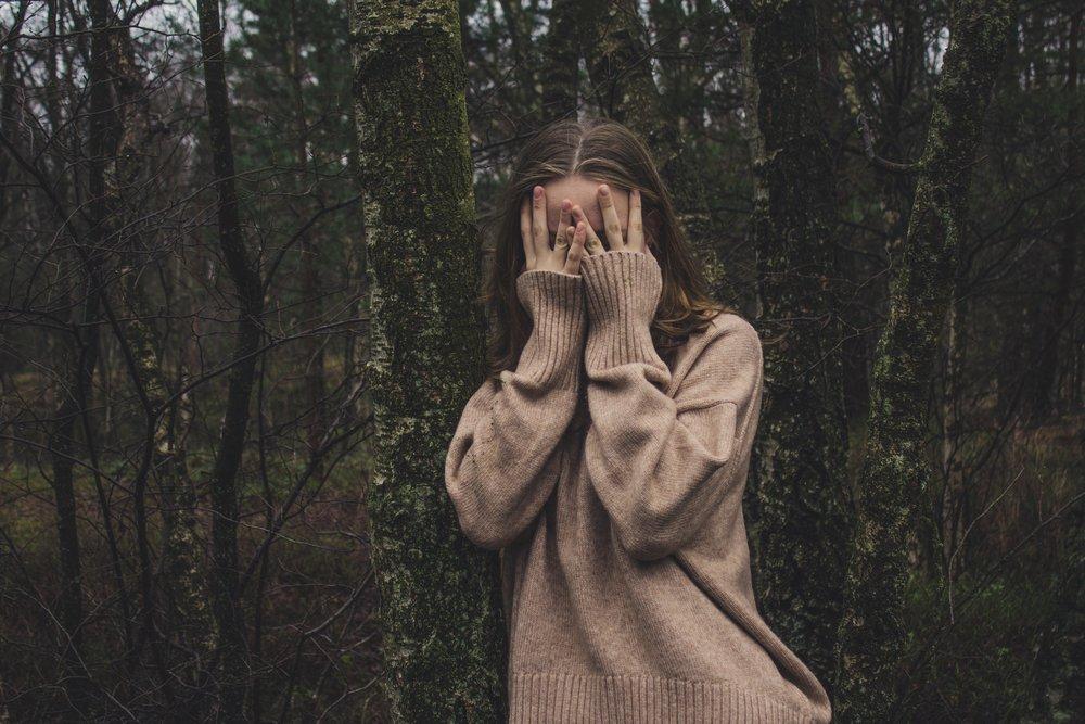 Photo by Maia Habegger on Unsplash.com