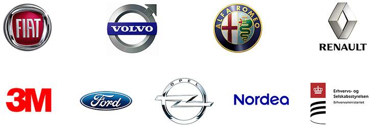 Comp-logo-v3.jpg