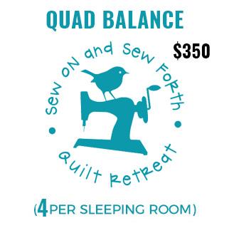 Quad Balance.jpg