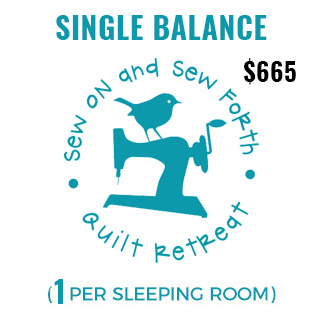 single balance.jpg