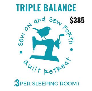 Triple Balance.jpg