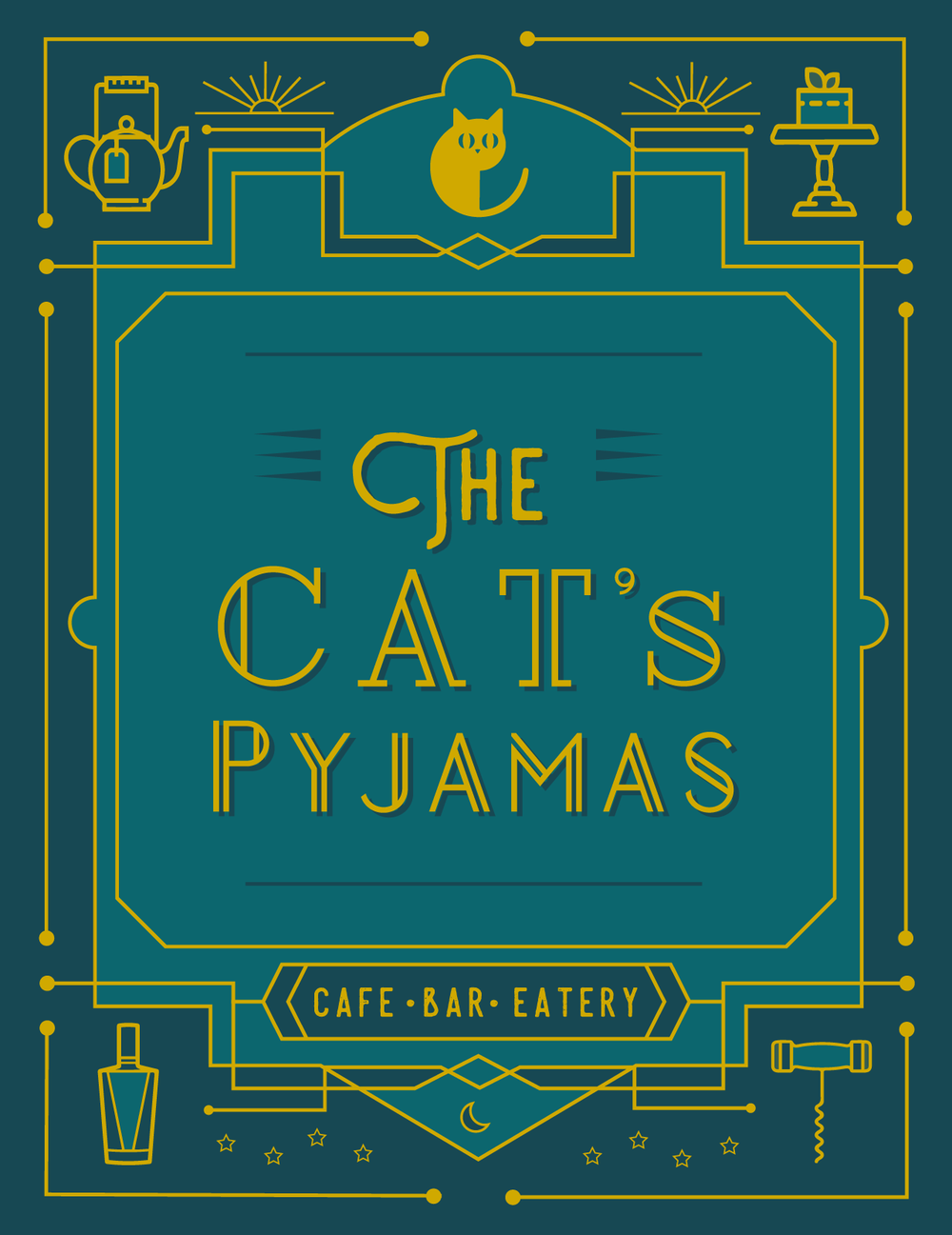 The-Cat's-PJ's-A6.png