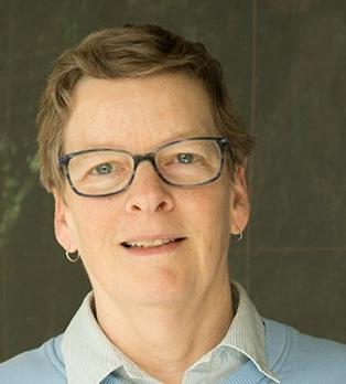 """""""Nyligen har pensionsfonder fått samma påtryckningar från allmänheten. Det är en växande rörelse internationellt."""" - Cynthia de Wit, professor i analytisk kemi."""