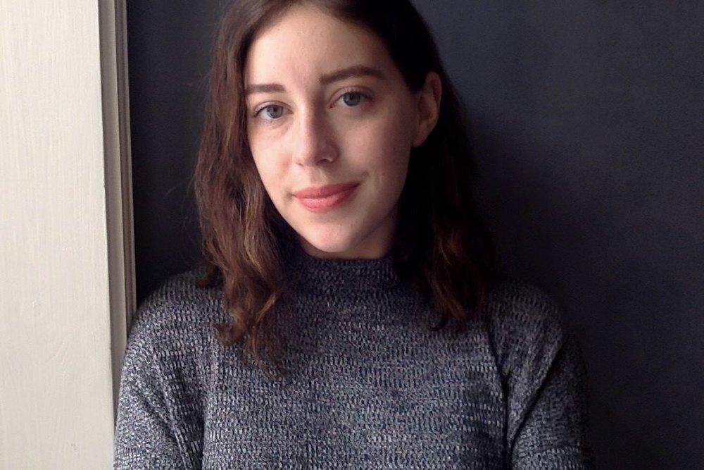"""""""Hade det inte gått att hitta en lösning med tåg hade jag valt någon annan stad helt enkelt."""" - Amanda Björkman, som tar tåget till Hongkong för att studera."""