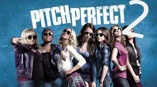pitch perfect 2.jpg