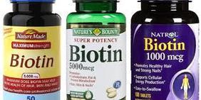 biotin pic.jpg