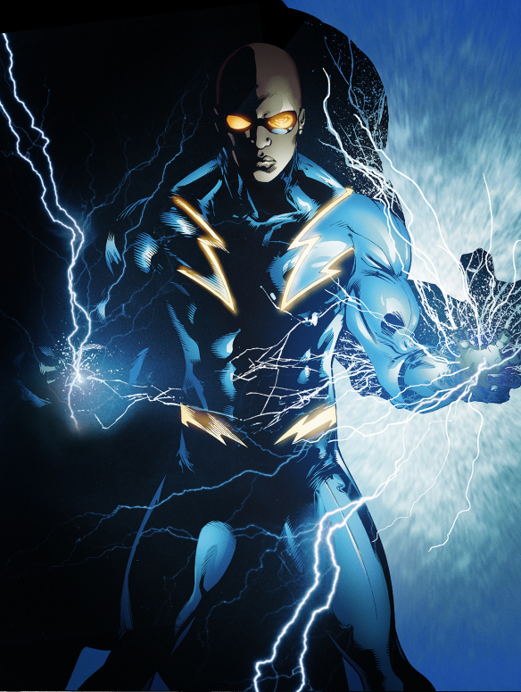black-lightning_comic.jpg