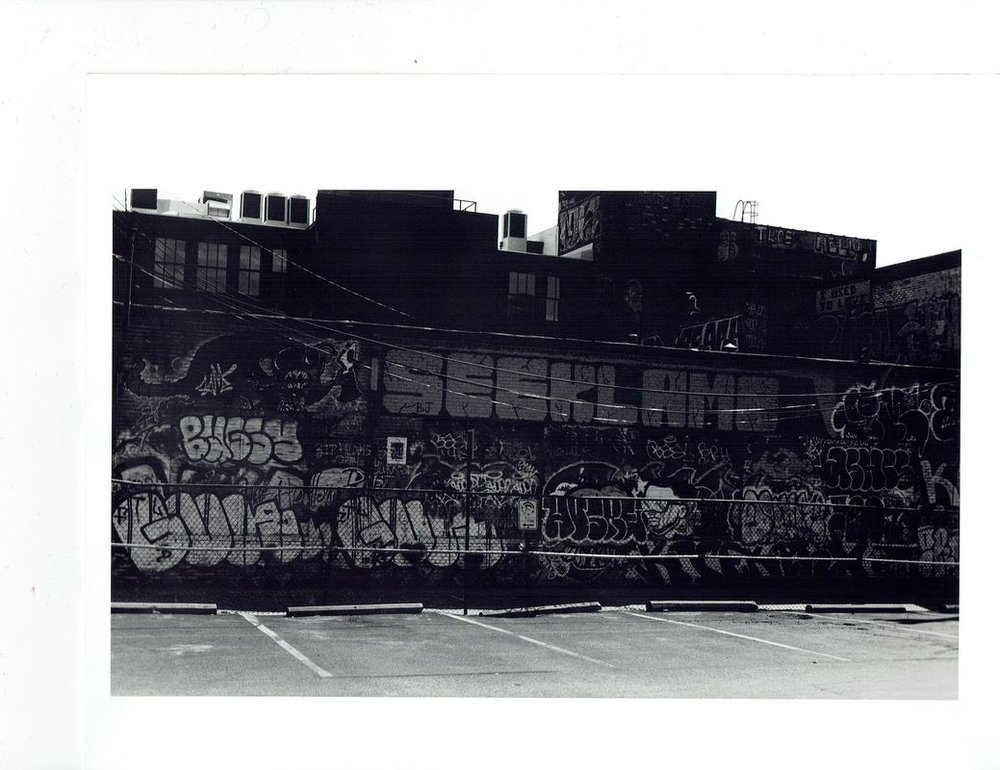 cci27012017-11_origgraffiti factory.jpg