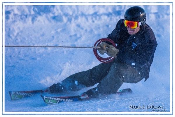 Skier Skijor USA 2019.jpg