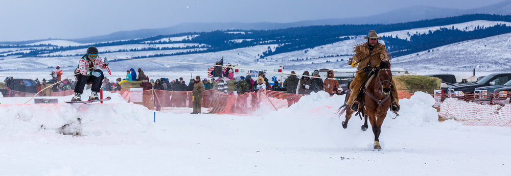 Tom Finley with flag skier.jpg