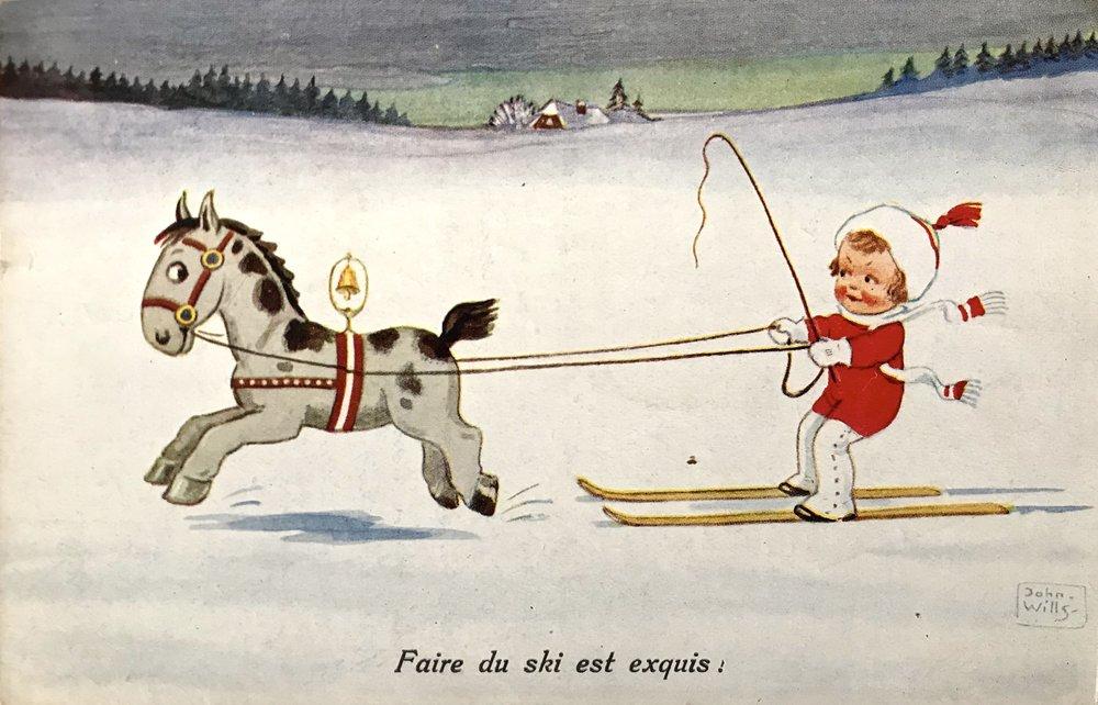 Faire du Ski est exquis!.jpg