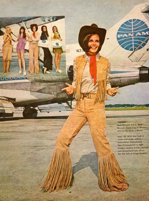 1970's Cowgirl.jpg