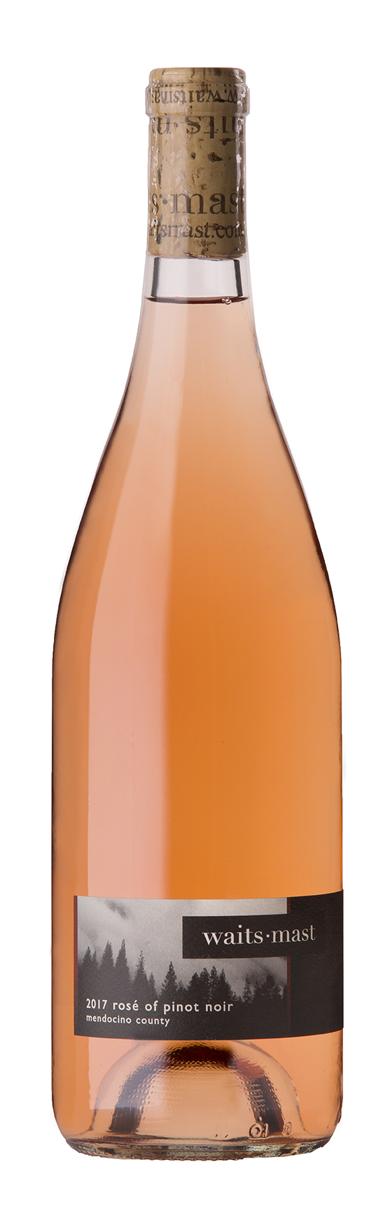 Waits-Mast_Rose of Pinot Noir_Mendocino County 2017.jpg