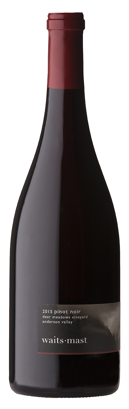 Waits-Mast_Pinot Noir_Deer Meadows Vineyard 2015.jpg