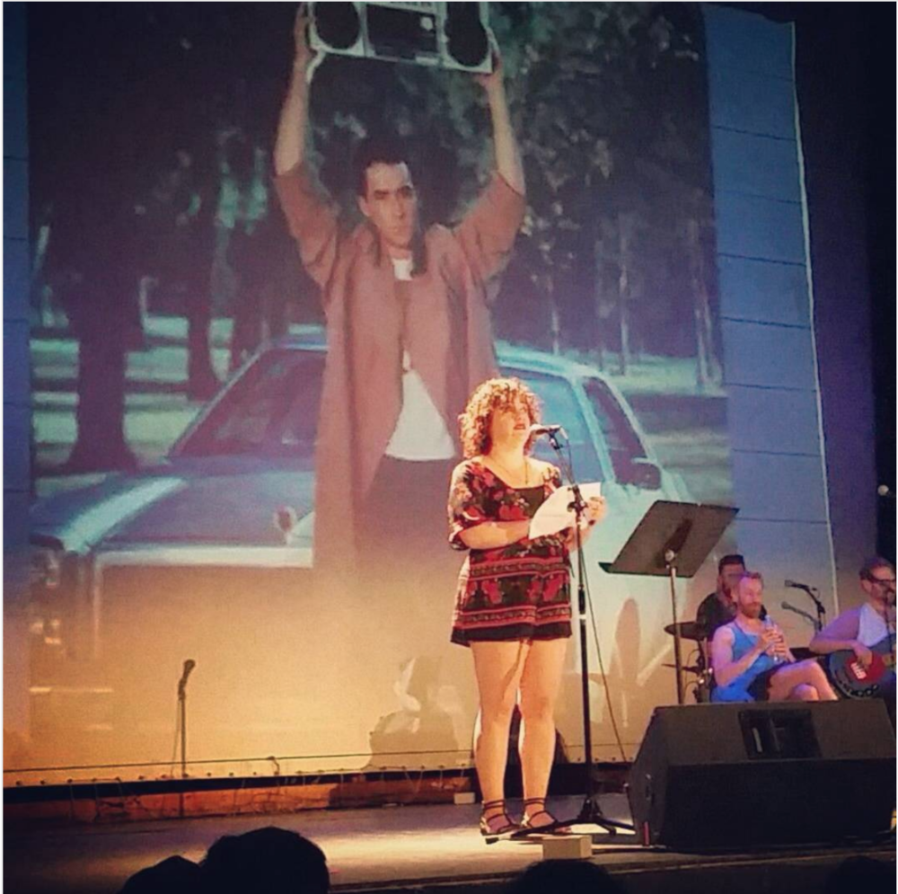 kat-atwell-freelance-storyteller-performer-writer