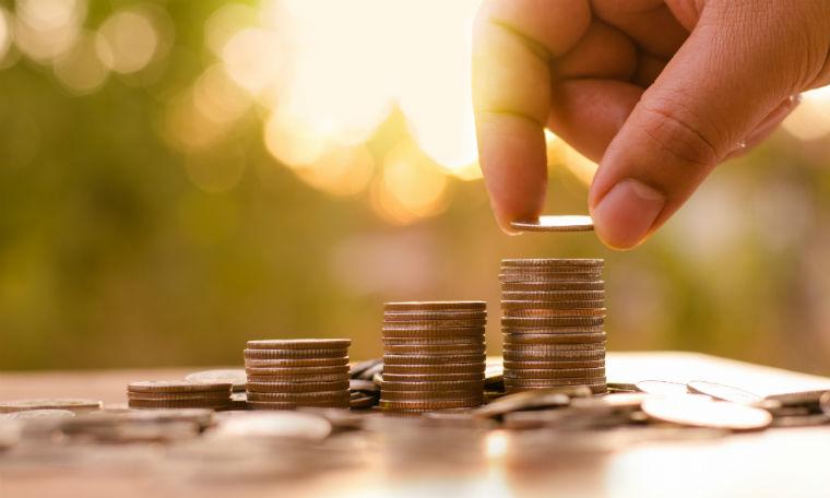Financial-Wellness.jpg
