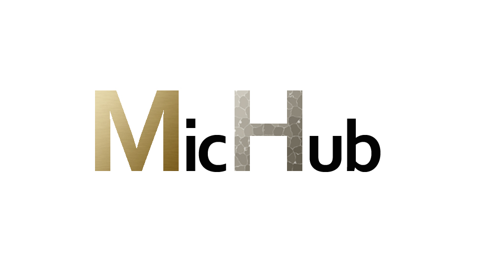 MicHub - MicHub is a directory of comedy content enabling fine-tuned searches based on subject matter, name, location and keyword.