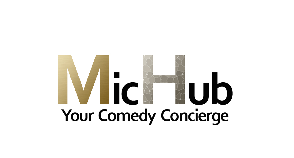 Mic-Hub-Logo-V_03_webready.jpg