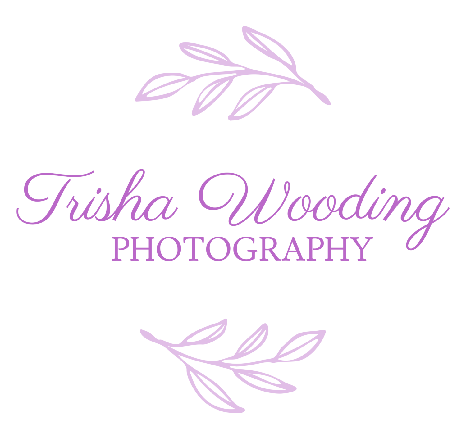 Trisha Wooding Photography