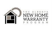 alberta-new-home-warranty-program.jpg