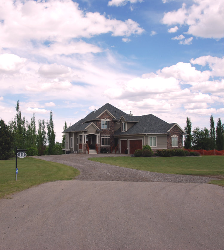 LASK CUSTOM HOME BUILDER ACREAGES ESTATES.jpg