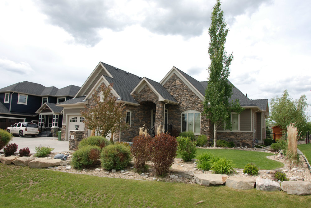 LASK CUSTOM ACREAGE HOMES OKOTOKS 1.jpg