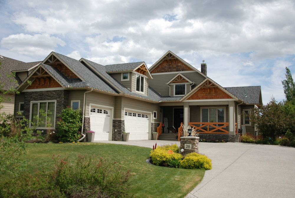 LASK CUSTOM ACREAGE HOMES OKOTOKS 4.jpg