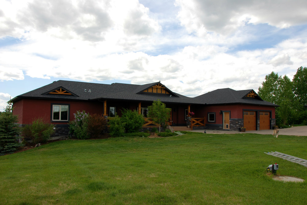 LASK CUSTOM ACREAGE HOMES OKOTOKS 5.jpg
