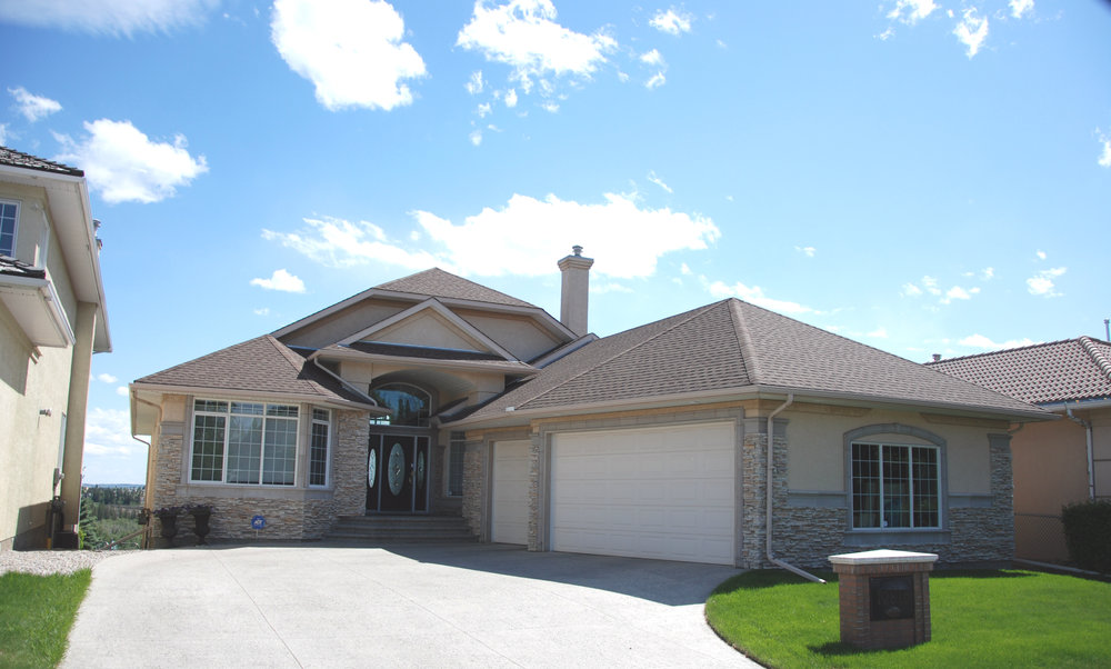 LASK CUSTOM ACREAGE HOMES OKOTOKS 11.jpg